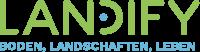 LANDIFY - Deutschland, Logo