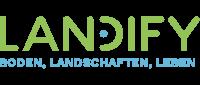 LANDIFY Deutschland