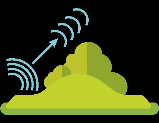 https://landify-deutschland.com/wp-content/uploads/2021/06/landify_erdaushubmanagement.png